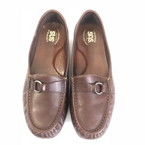 SAS Tripad Loafer